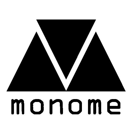 モノメのクラウドファクトリー